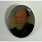 Bl Vasyl Lapel Pin