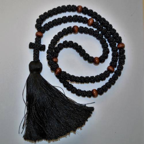 100 Beads